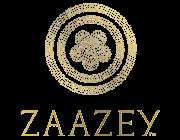 Zaazey Olive Oil