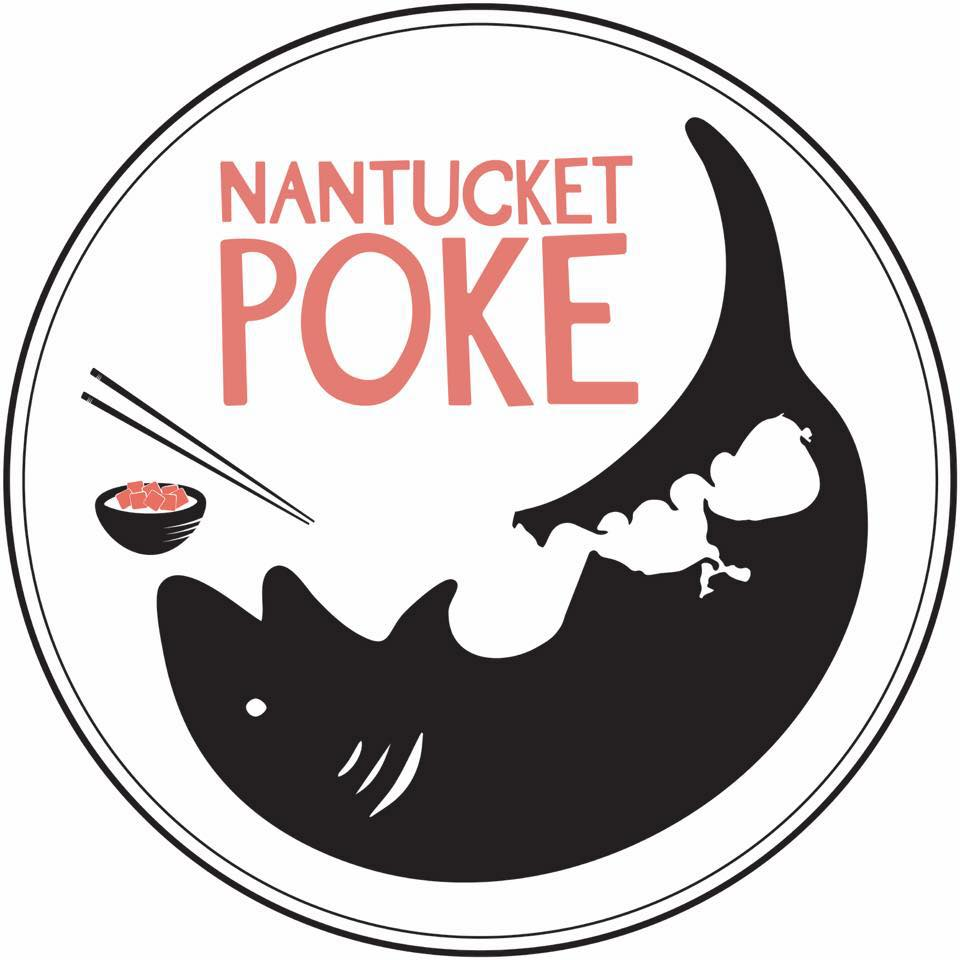 Nantucket Poke