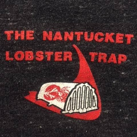 The Nantucket Lobster Trap
