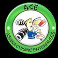 ACE Asiana Cuisine