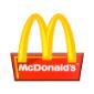 McDonald's Broken Bow