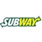 Subway Idabel.