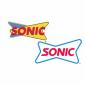 Sonic Broken Bow