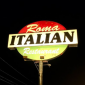 Roma Italian Restaurant & Pizza