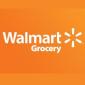 Walmart PickUp Broken bow