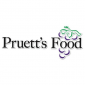 Pruett's Food