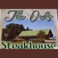 Oaks Steak House