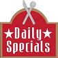 Bunch's