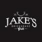 Jake's Brickhouse Grill
