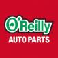O'Reilly Auto Parts Broken Bow