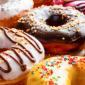 Donut Crossing Idabel