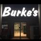 Burke's Convenience Store