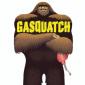 Gasquatch