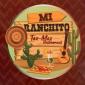 Mi Ranchito Tex Mex