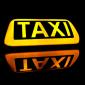 Taxi Broken Bow