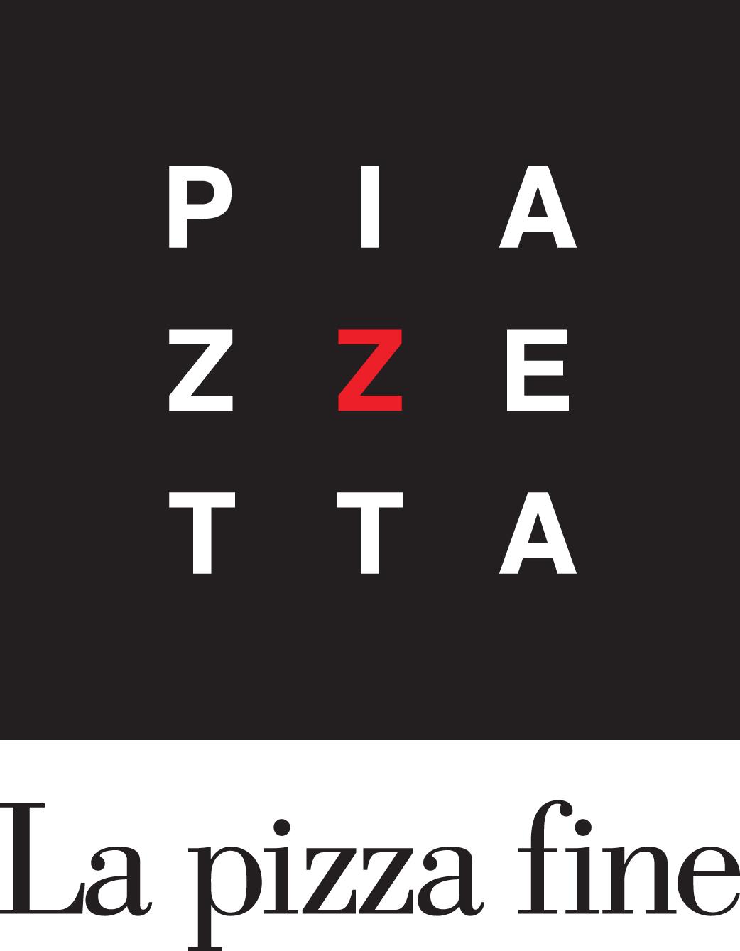 Piazzetta (Ste-Catherine)