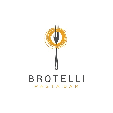 Brotelli Pasta Bar