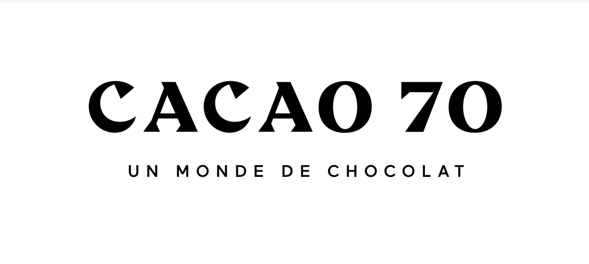 Cacao 70 Eatery (Ste-Catherine)
