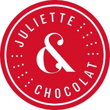 Juliette et Chocolat (St Laurent)