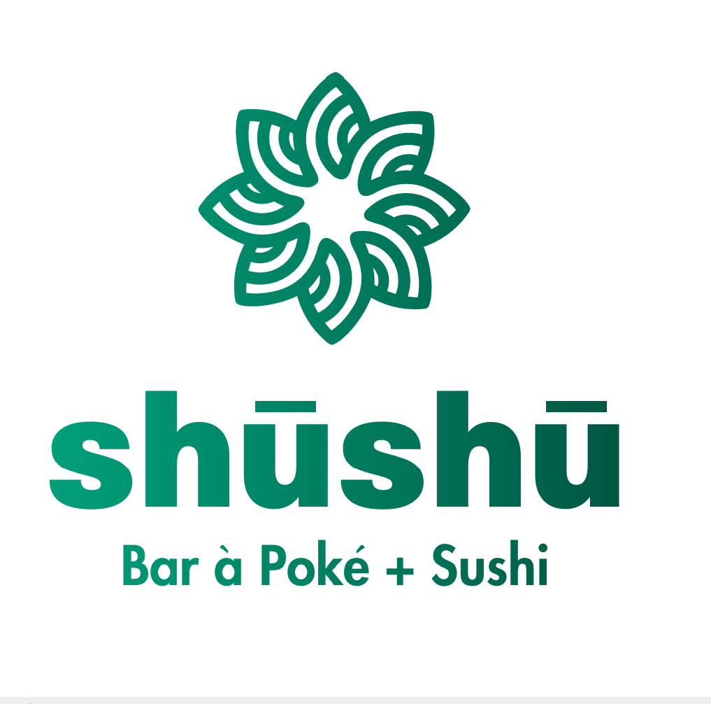 Shushu Bar à Poké + Sushi