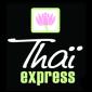 Thai Express (Rene Levesque)