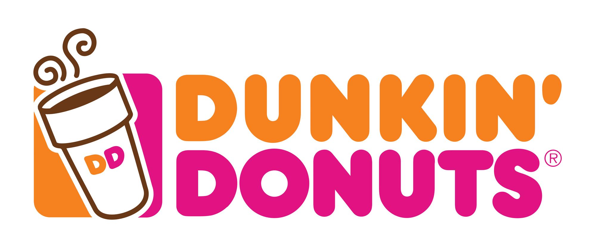 Dunkin Donuts - Buena