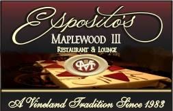 Maplewood III of Vineland