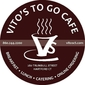 V's To Go Cafe and Bakery