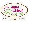 Apple Walnut Cafe