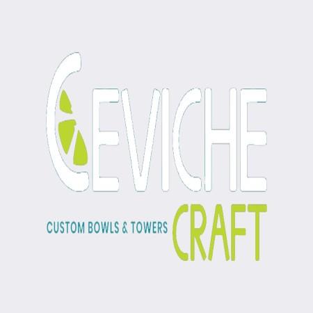 Ceviche Craft
