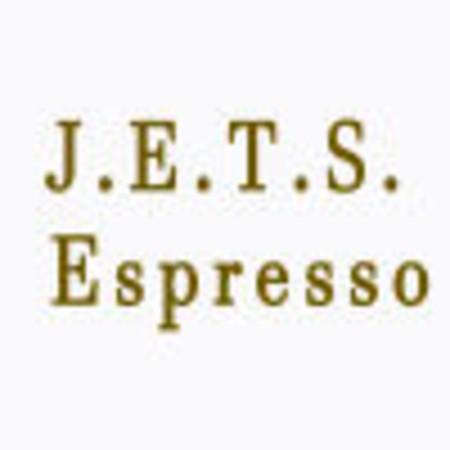 Jets Espresso