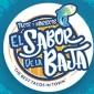 El Sabor De LA Baja 2 (Food Truck)