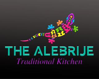 The Alebrije Traditional Kitchen