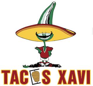 Tacos Xavi