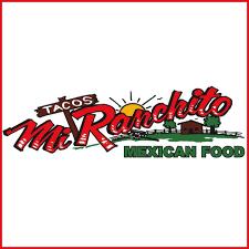 Taco Mi Ranchitos