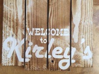 Kirley's