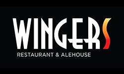 Wingers Restaurant