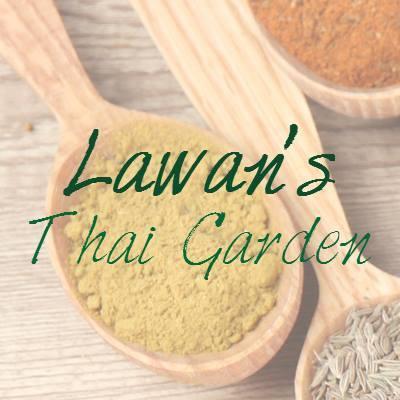 Lawan's Thai Garden Restaurant