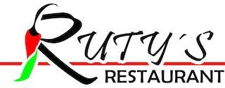Ruty's Restaurant