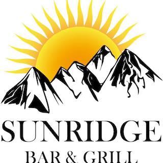 Sunridge Bar & Grill