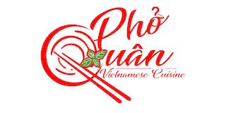 Pho Quan Vietnamese Cuisine