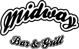 Midway Bar and Grill