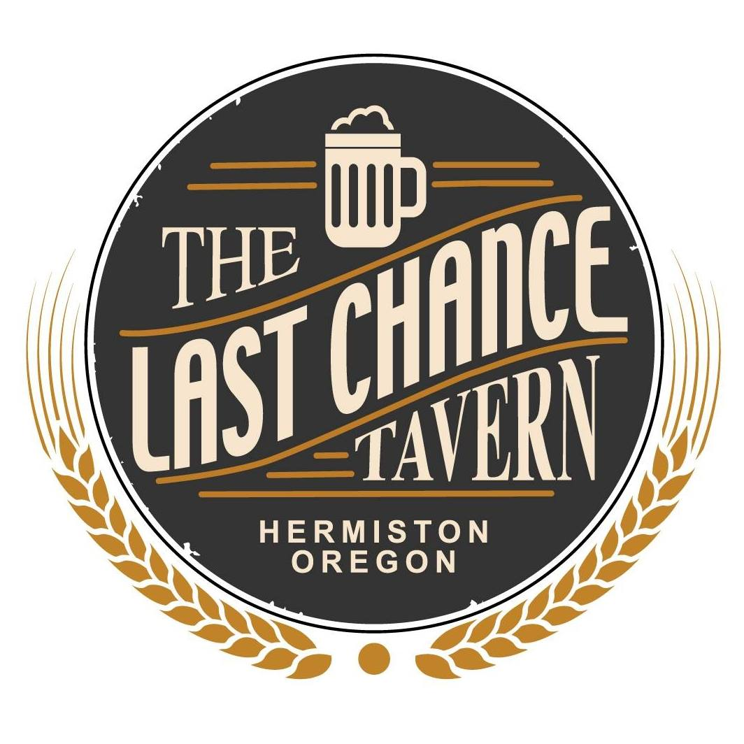 The Last Chance Tavern