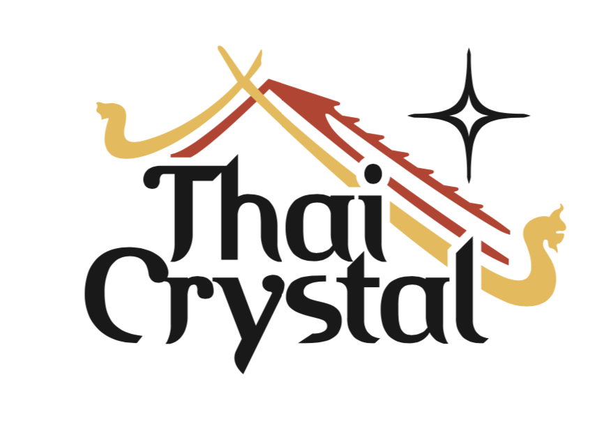 Thai Crystal