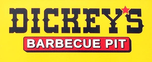 Dickey*s Barbecue Pit