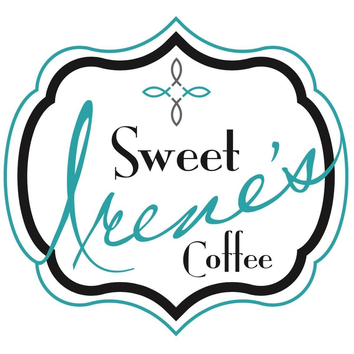 Sweet Irene's Coffee