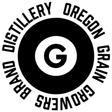 Oregon Grain Growers Distillery