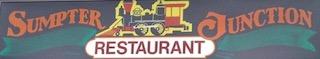 Sumpter Junction Restaurant