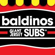 Baldinos Eastern Blvd