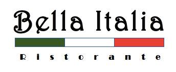 Bella Italia Restorante